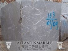 Turkish Marble Block & Slab Export / Cyprus Grey Marble