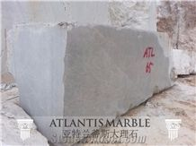 Turkish Marble Block & Slab Export / Italy Grey Marble