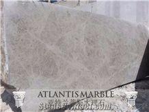 Turkish Marble Block & Slab Export / Jasmine Grey Marble
