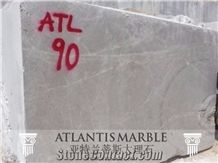 Turkish Marble Block & Slab Export / Maya Grey Marble