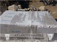 Turkish Marble Block & Slab Export / Silver Grey Marble