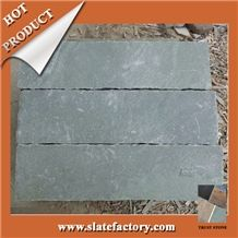 Himalaya Quartzite Capping Stone Coping Stone, Grey Quartzite Paving, Himalaya Quartzite Walling