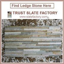 Himalaya Quartzite Capping Stone,Desert Quartzite Paving, Beige Quartzite Walling