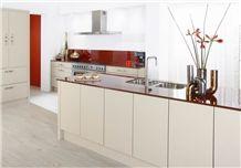 Red-Quartz-Stone Kitchen Countertops&Red Customized Countertops&Red-Quartz-Stone Tiles&Red-Quartz Stone Slabs for Kitchen &Red Artificial Stone Countertops