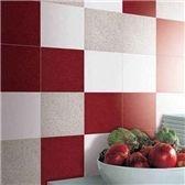 Solid Surfaces Beige-Quartz-Stone Walling Tiles& Solid Surfaces Beige Building Stone Walling&Beige Quartz Stone Slabs for Wall
