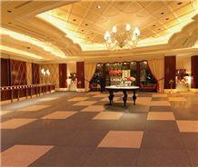 Stain Resistant Building Stone Flooring&Scratch Resistant Flooring Tiles&High Hardness Building Stones