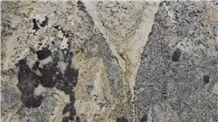 Crazy Horse Granite Slabs & Tiles