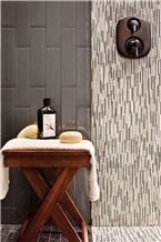 3d Glass Wall Mosaic/ Floor Mosaic Glass Mosaic Metal Mosaic Pearl Shell Mosaic Polished Mosaic Split/Mosaic Pattern / Manmade Stone Mosaic Pattern /Thin Laminated Mosaic /Laminated Mosaic Terry Stone
