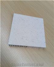 Crema Marfil Marble Composite Tile, Aluminium,Marble/Granite/Aluminium/ Natural Stone Honeycomb Panel,Tiles, Slabs