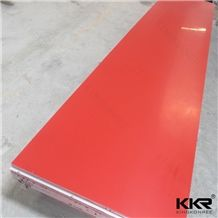 China Building Materials,Ig Artificial Stone Countertop Material ,Acrylic Solid Surface Slabs