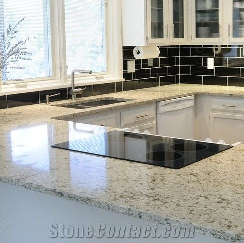 China Professional Manufacture Supplier Exporter Pros And Cons Caesarstone Best Quartz Countertops Kitchen Design Ideas