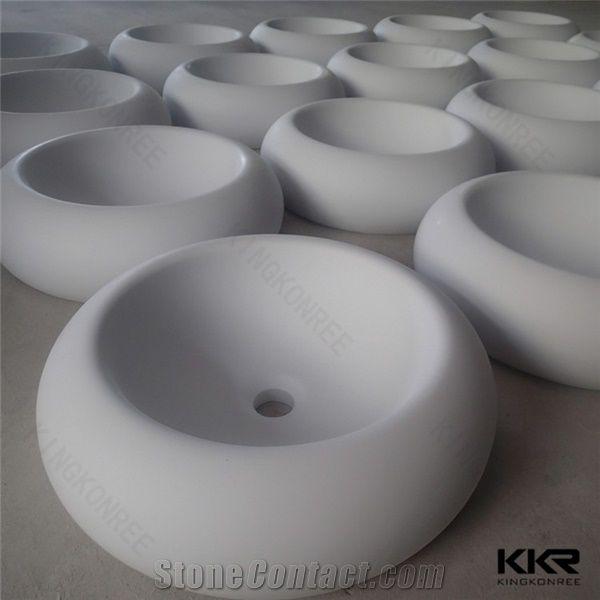 China Wholesale Toto Sanitary Ware Wash Basins with Manmade Stone ...