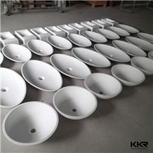Top Quality Kohler Toilets Sanitary Ware Bathroom Wash Basins with