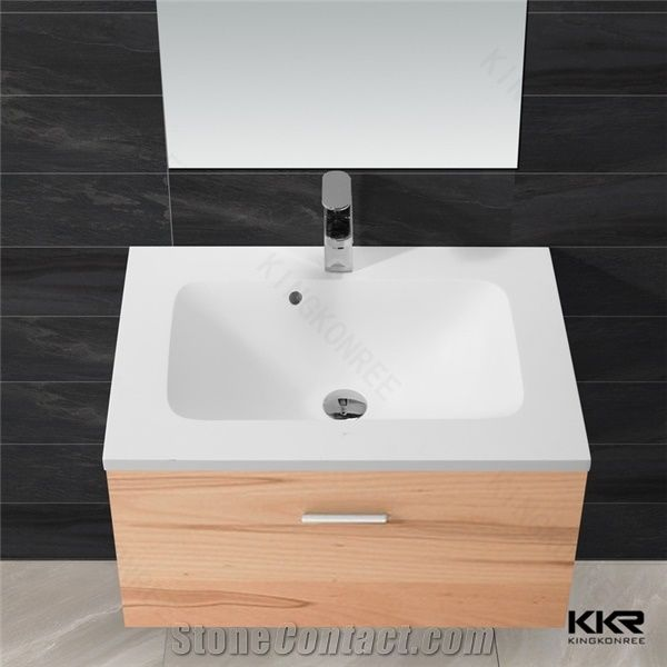 cheap bathroom vessel sinks vessel sinks cheap vanities bathroom vanity with drawers 17701