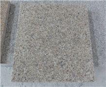 Pinky Beige G029 Granite Tile