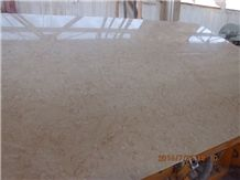 Sunny Yellow Marble Tiles & Slabs, Egypt Yellow Marble Polished Flooring Tiles, Floor Tiles, Wall Tiles