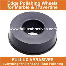 Fullux Edge Tools Edge Polishing Wheel with Good Price