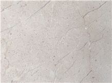 New Century Beige, New Marfil Marble Polished Tiles & Slabs