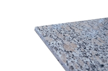 G383 Cheap Grey Granite Tiles