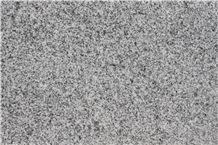 North G603 Henan White Sesame Light Grey Granite Polishing Slabs Tiles Cheap Prices