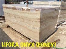 Lifora Onyx Block