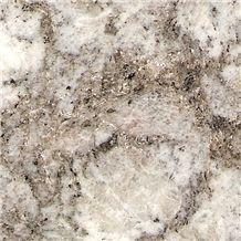 Monterosa Granite Satin