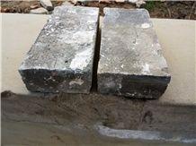 Grey Reclaimed Bricks for Wall Decoraction,Clay Bricks