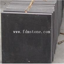 Bluestone Limestone Tiles,Limestone Honed Floor Tiles,Walling Tiles,Blue Limestone Buyers