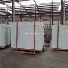 Cheapest Pure White Stone Big Slab,Big Decoration Project Pure White Artificial Quartz Stone Slab