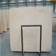 Elite Beige Marble Polished Big Slab Flooring Tiles,Walling Covering Tiles,Cut to Size Hotel Decoration
