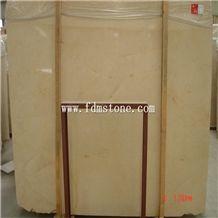 Emperor Golden Marble Polished Big Slab Flooring Tiles,Walling Covering Tiles,Cut to Size Hotel Decoration