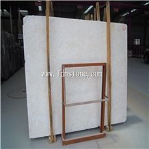 Golden Butterfly Beige Marble Polished Big Slab Flooring Tiles,Walling Covering Tiles,Cut to Size Hotel Decoration