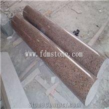 Granite Concrete Columns Mold Concrete Pillar Roman Stone Column for Decorative