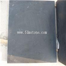 Honed Limestone Tiles Size 500x500,600x300,600x600,800x400 Floor Tiles,Walling Cladding
