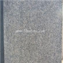 Qingdao Grey Limestone Tiles,Floor Tiles,Limestone Walling Tiles
