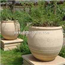 Lanscaping Garden Stone Planters,China Stone Flower Pots,Vase ... on wooden garden planters, recycled garden planters, garden benches planters, garden planters product, garden patio planters, garden pedestals planters, garden art planters, garden urns planters, garden pots and planters, garden glass planters, outdoor garden planters, garden containers planters,