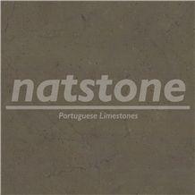 Blue Lagos Limestone Tiles & Slabs