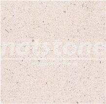 Branco Do Mar Limestone Tiles & Slabs, Limestone Flooring Tiles Portugal