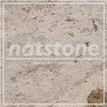 Brecha De St. Antonio Limestone Tiles & Slabs