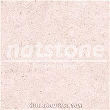 Gascogne Beige / Moleanos Limestone Tiles & Slabs, Grey Limestone Tiles & Slabs Portugal