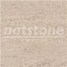 Moca Creme / St. Hubert Limestone Tiles & Slabs, Beige Polished Limestone Floor Tiles, Wall Tiles