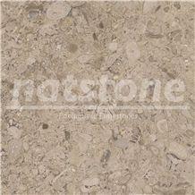 Tafel Limestone Tiles, Beige Limestone Flooring Tiles Portugal