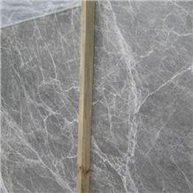 Hot Sale Spider Black Marble,Sivas Spider Grey,Sivas Spider Grisi,Spider Grey Marble, Spider Grey Marble Tiles