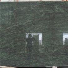 Kerala Green Granite, Imperial Green Granite,Tropical Green Granite,Verde Tropical Granite