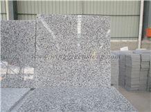 G603 Tiles,China Grey Granite Tiles,Granite Tiles,Seasame Granite Tiles