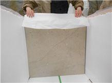 Umbra Marble Tiles