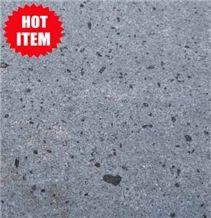 Indonesia Alta Quartz Andesite Floor Tiles, Alta Quartz Basalt Tiles & Slabs, Indonesia Lava Stone Floor & Wall Tiles