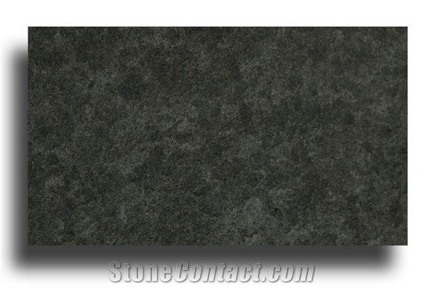 Indonesia Black Granite Tiles Slabs Black Granite Flooring