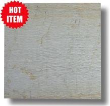 Indonesia Sandstone Tiles & Slab, Palimanan Light Sandstone Floor Tiles, Indonesia Beige Palimanan Stone