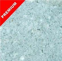 Lisa Green Stone Sukabumi Quartzite Tiles & Slab, Bruta Green Stone Pedra Hijau Quartzite Floor Tiles, Pedra Batu Hijau Quartzite Wall Tiles